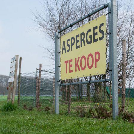 Van Mullekom Asperges -31